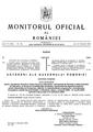 Monitorul Oficial al României. Partea I 2006-02-27, nr. 183.pdf