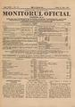 Monitorul Oficial al României. Partea a 2-a 1945-07-31, nr. 171.pdf