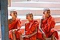 Monks - 4353487339.jpg