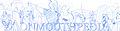 Monmouthpedia banner blue.jpg