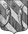 Monographie de l'abbaye de Fontenay - Illustration 7.jpg