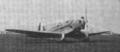 Monoplano Trigona-Caproni.png
