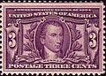 Monroe 1904 Issue-3c.jpg