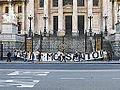 Monsanto Buenos Aires 2014.jpg