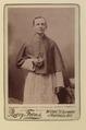 Monseigneur Paul Bruchési, Archevêque de Montréal (HS85-10-9425) original.tif