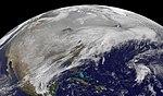 Monster snowstorm hits Chicago (5410244219).jpg