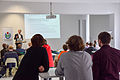 Monsters of Law - Minenfeld Bildrechte (28.05.2015) 16.jpg