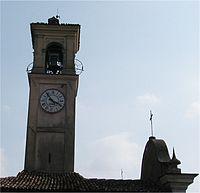 Montù Beccaria campanile.jpg