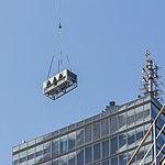 Montageflug Klimatechnik KölnTurm-8807.jpg