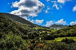 Montagne de nefza.jpg