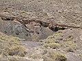 Montana Colorada - Fuerteventura - 32.jpg