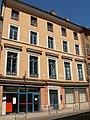 Montauban - Immeuble 26 rue de l'Hôtel-de-Ville -01.JPG