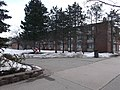Montclair State University (13022849435).jpg