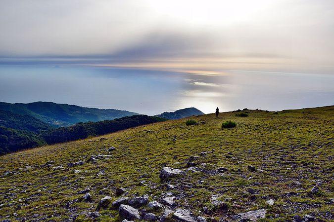 Monte Cocuzzo 1.jpg