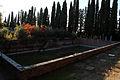 Monte oliveto maggiore, peschiera di giovan battista pelori, 1533, 01.JPG
