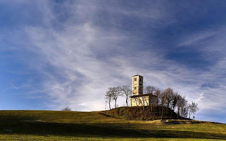 Montechiaro-Chiesa dei Santi Nazario e Celso02.jpg