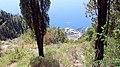 Montepertuso - panoramio (1).jpg