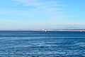 Monterey Bay 6 2017-11-19.jpg