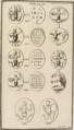 Montfaucon Abraxas Plaque 146.xcf