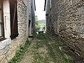 Montfleur (Jura, France) - oct 2017 - 27.JPG
