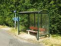 Montgru-Saint-Hilaire-FR-02-abribus-01.jpg
