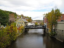 Montpelier VT - Winooski River.jpg