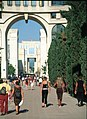 Montpellier-56-Antigone-2003-gje.jpg
