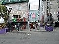 Montreal completement cirque 05.jpg