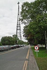 Montrose Studios Donnybrook.jpg