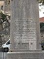 Monument-morts-callas7.jpg