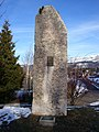 Monument Aux Mort - Villard-de-Lans.JPG