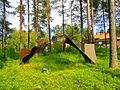Monument Kronan.jpg