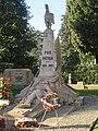 Monument de la GRANDE GUERRE.jpg