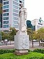 Monumento a Inca Garcilaso de la Vega.JPG