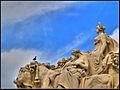 Monumento a las Cortes.jpg