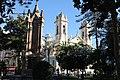 Monumento a los Heroes de África y Catedral de Ceuta.jpg
