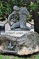 Monumento ai caduti Autieri.jpg