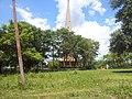 Monumento al Indio. - panoramio.jpg
