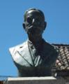 Monumento ao Conde de Caria, em Caria 2018-08-13 (pormenor) (cropped).png