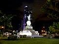 Monumento de vasco nuñes de balboa.jpg