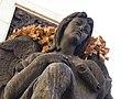 Monumento víctimas atentado 31-V-1906 (Madrid) 02.jpg