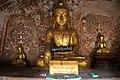 Monywa-Hpo Win Daung-22-Buddhas-Malerei-gje.jpg
