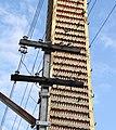 Monywa-Thanboddhay-38-Elektrik-gje.jpg