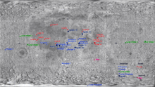 Moon map grid showing artificial objects on moon.PNG