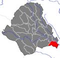 Mooskirchen in VO.png