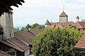 Morat - panoramio (72).jpg