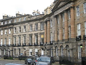 Moray Place, Edinburgh 003.jpg