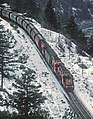 More From Roger Puta's British Columbia Trip in November 1984 (29573450982).jpg