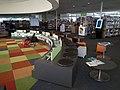 Mornington Library.jpg