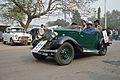 Morris - 1936 - 4 cyl - Kolkata 2013-01-13 3286.JPG